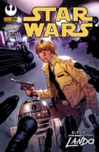 Star Wars 8 (Nuova serie) ebook by Alex Maleev, Stuart Immonen, Jason Aaron,...
