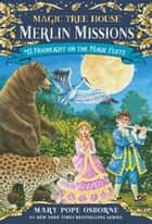 Moonlight on the Magic Flute ebook by Mary Pope Osborne, Sal Murdocca