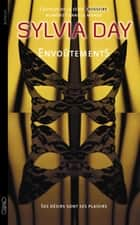 ENVOUTEMENTS ebook by Sylvia Day, Blanchard