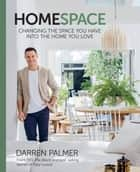 HomeSpace ebook by Darren Palmer