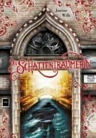 Die Schattenträumerin ebook by Janine Wilk, Christopher Gibbs