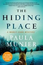 The Hiding Place - A Mercy Carr Mystery ebook by
