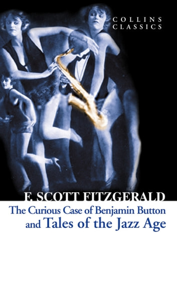 Tales of the jazz age collins classics ebook by f scott tales of the jazz age collins classics ebook by f scott fitzgerald fandeluxe Images