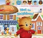 Meet the Neighbors! - with audio recording ebook by Natalie Shaw, Style Guide