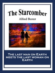 The Starcomber ebook by Alfred Bester