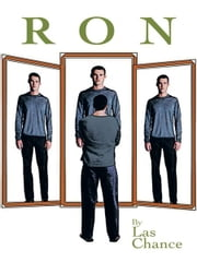 RON ebook by Las Chance