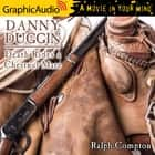 Death Rides a Chestnut Mare [Dramatized Adaptation] audiobook by Ralph Compton