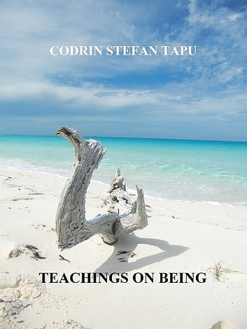 Teachings on Being ebook by CS Tapu