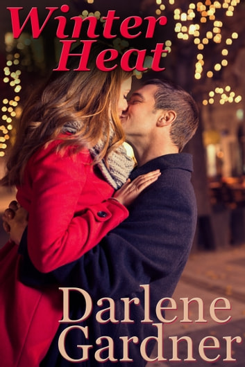 Winter Heat (A Christmas Romance) ebook by Darlene Gardner