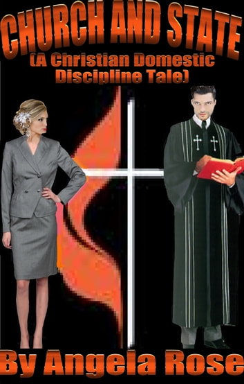 Christian Domestic Discipline Books : Love Honor And Obey