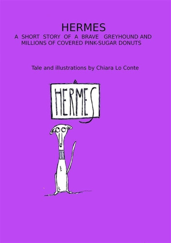 the story of hermes