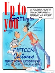 Up to you! Getting Back - Vol 4 - Getting Back ebook by Al Reynolds