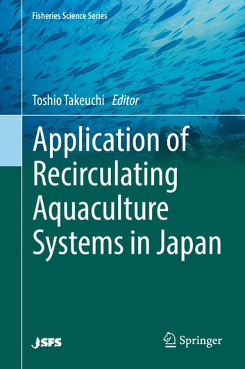 Application of recirculating aquaculture systems in japan ebook by application of recirculating aquaculture systems in japan ebook by fandeluxe Images