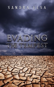 Evading The Tempest ebook by Sandra Elsa