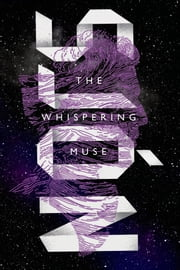 The Whispering Muse - A Novel ebook by Sjón,Victoria Cribb