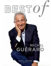 Best of Michel Guérard ebook by Michel Guerard