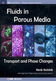 Fluids in Porous Media ebook by Henk Huinink