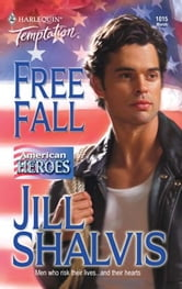 Free Fall ebook by Jill Shalvis