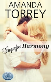 Imperfect Harmony ebook by Amanda Torrey