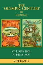 III Olympiad ebook by Carl Posey