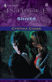 Shiver ebook by Cynthia Cooke