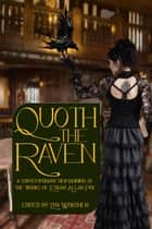 Quoth the Raven ebook by Lyn Worthen, A.A. Azariah-Kribbs, Amber Fallon,...