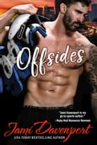 Offsides - The Originals ebook by