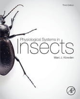 Physiological Systems in Insects ebook by Marc J Klowden