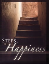 Steps to Happiness ebook by Marcus Grodi