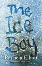 The Ice Boy ebook by Patricia Elliott