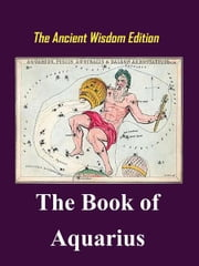 The Book of Aquarius ebook by anonymous