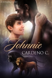 Johnnie ebook by Cardeno C.