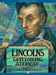 Lincoln's Gettysburg Address ebook by Gabor S. Boritt,Abraham Lincoln