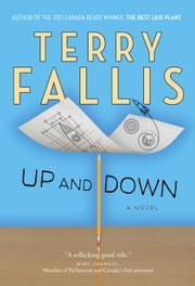 Up and Down ebook by Terry Fallis