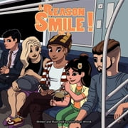 """A Reason to Smile!"" - Volume 2 ebook by From Javier Cruz Winnik, From Javier Cruz Winnik"
