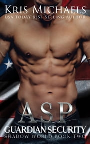 Asp ebook by Kris Michaels