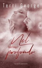 Nel profondo eBook by Terri George