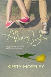 Always You ebook by Kirsty Moseley