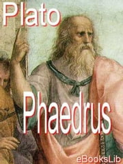 Phaedrus ebook by eBooksLib