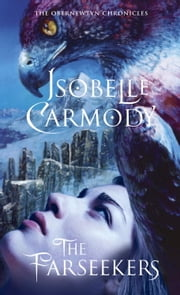 The Farseekers - The Obernewtyn Chronicles 2 ebook by Isobelle Carmody