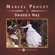 Swann's Way audiobook by Marcel Proust