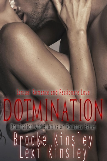 male-sensual-domination