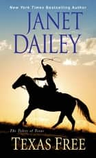 Texas Free eBook by Janet Dailey