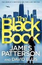 The Black Book ebook by
