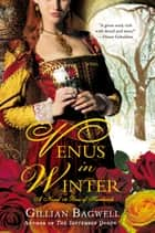 Venus in Winter - A Novel of Bess of Hardwick eBook by Gillian Bagwell
