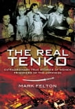 The Real Tenko