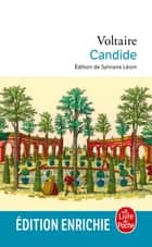 Candide ebook by