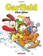 Garfield - Tome 65 - Chat Glisse ebook by Jim Davis, Jim Davis