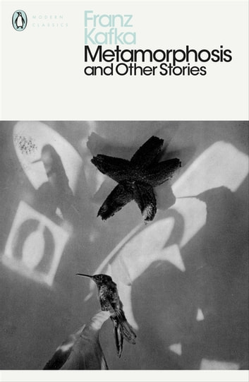 Metamorphosis and Other Stories ebook by Franz Kafka
