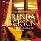 Hot Westmoreland Nights audiobook by